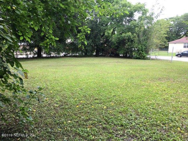 276 Cherokee St, Jacksonville, FL 32254 (MLS #993421) :: Berkshire Hathaway HomeServices Chaplin Williams Realty