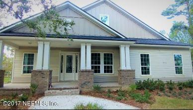 96021 Park Pl, Fernandina Beach, FL 32034 (MLS #816174) :: EXIT Real Estate Gallery