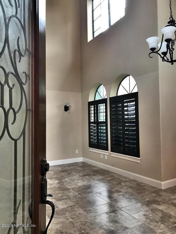 8861 La Terrazza Pl, Jacksonville, FL 32217 (MLS #920030) :: EXIT Real Estate Gallery