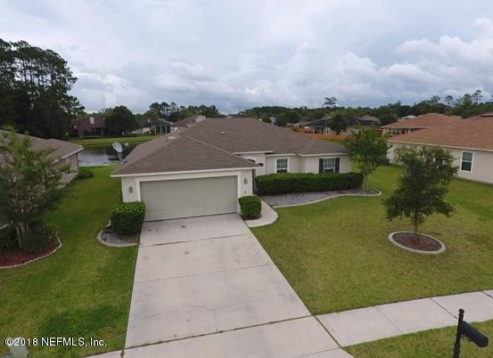 7545 Mishkie Dr, Jacksonville, FL 32244 (MLS #938123) :: St. Augustine Realty