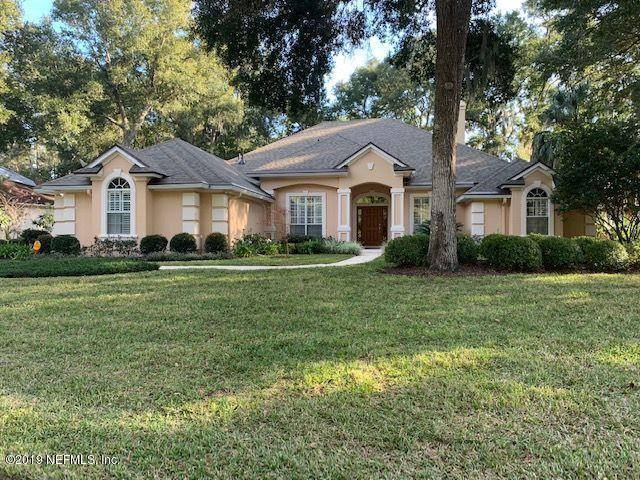 13720 Windsor Crown Ct W, Jacksonville, FL 32225 (MLS #974751) :: Ponte Vedra Club Realty | Kathleen Floryan