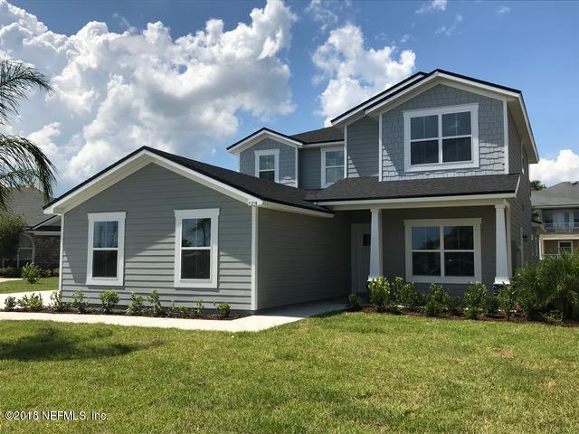 11219 Yacht Ln, Jacksonville, FL 32225 (MLS #920521) :: EXIT Real Estate Gallery