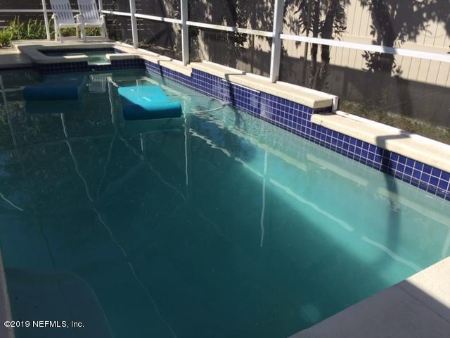 948 Windward Way, St Augustine, FL 32080 (MLS #943937) :: EXIT Real Estate Gallery