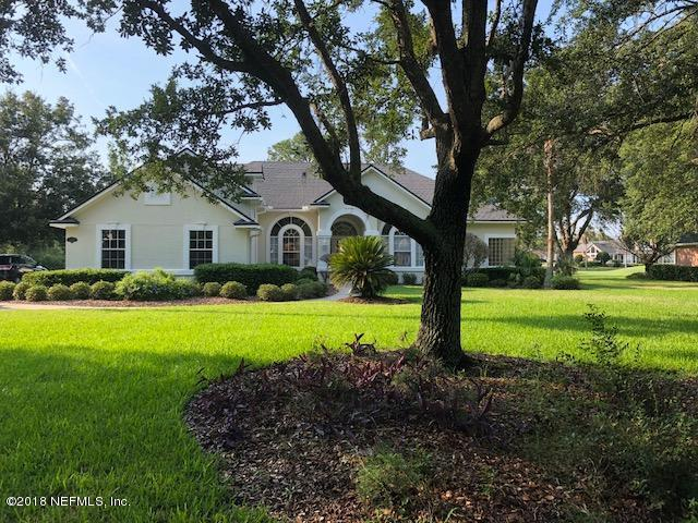 606 Queens Harbor Blvd, Jacksonville, FL 32225 (MLS #944764) :: EXIT Real Estate Gallery