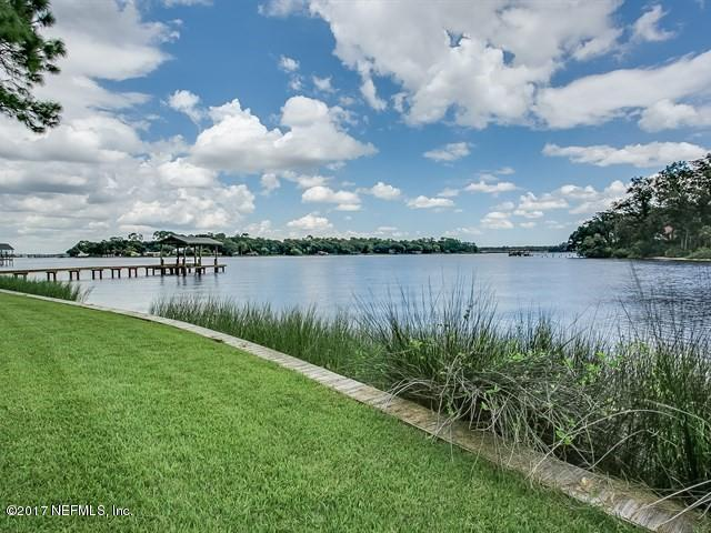 5049 River Point Rd, Jacksonville, FL 32207 (MLS #901373) :: EXIT Real Estate Gallery