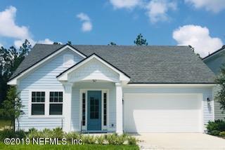 65 Briar Ridge Ct, Ponte Vedra, FL 32081 (MLS #949747) :: Ancient City Real Estate
