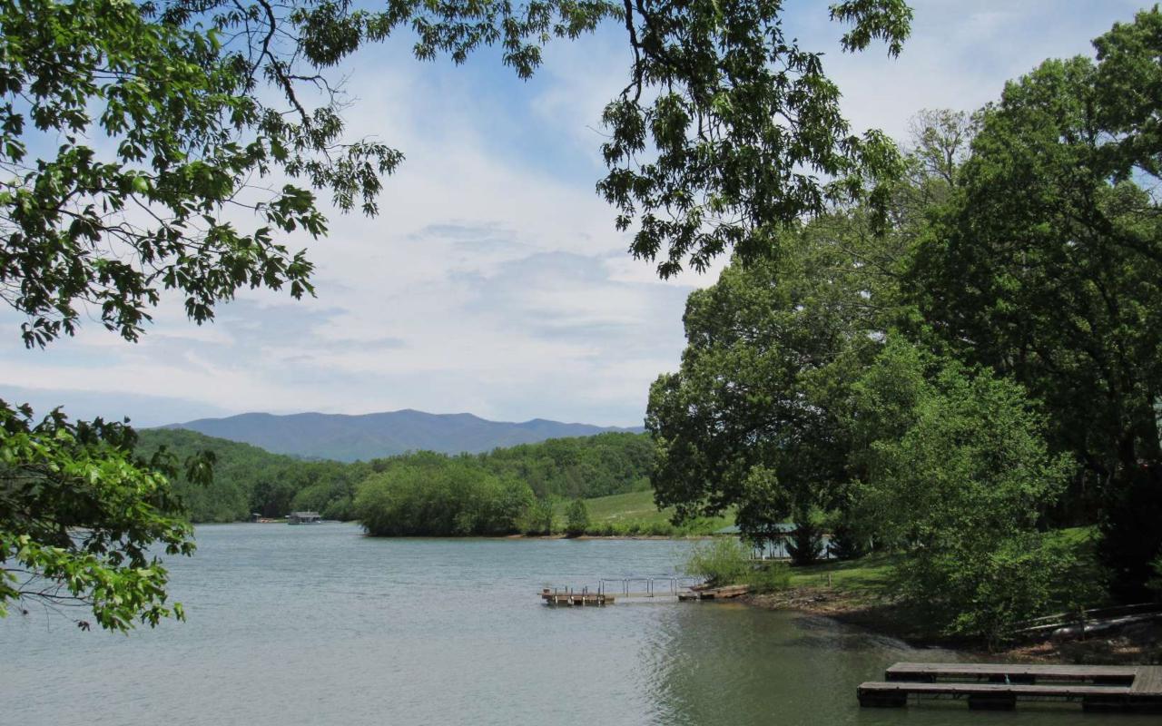 LOT28 Sneaking Creek - Photo 1