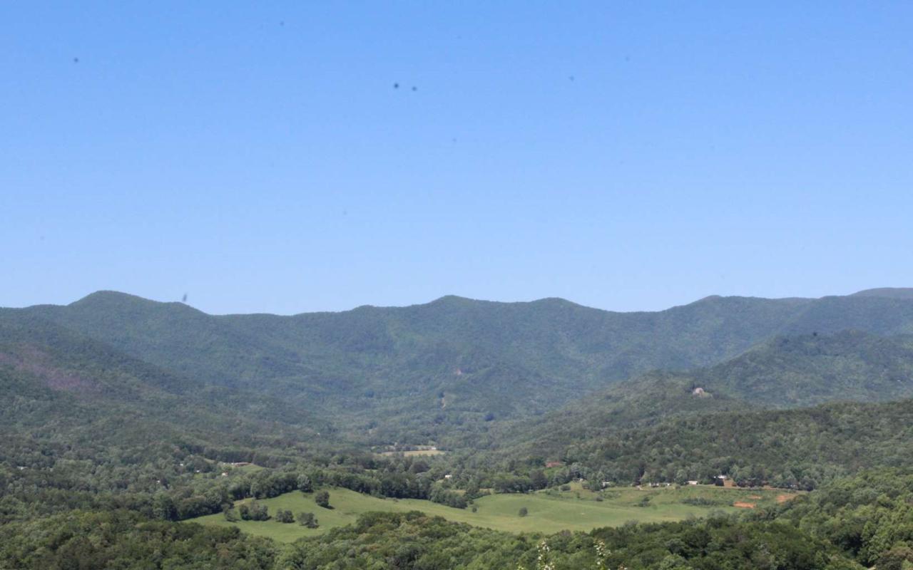 LT142 Shiloh Ridge - Photo 1
