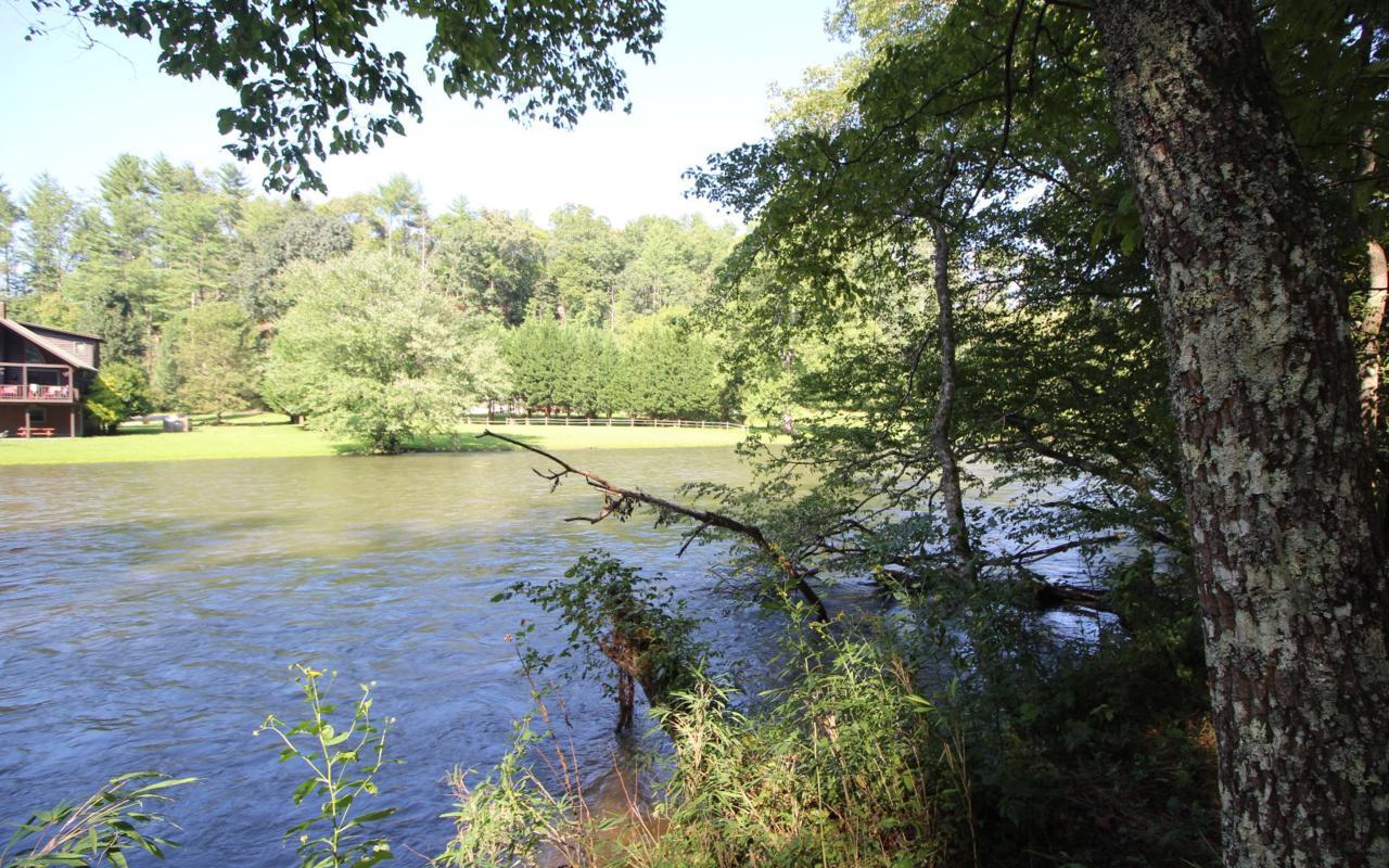 LT 11 Rushing Water Trail - Photo 1