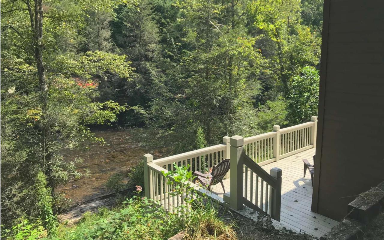 26 Swinging Bridge Lane - Photo 1