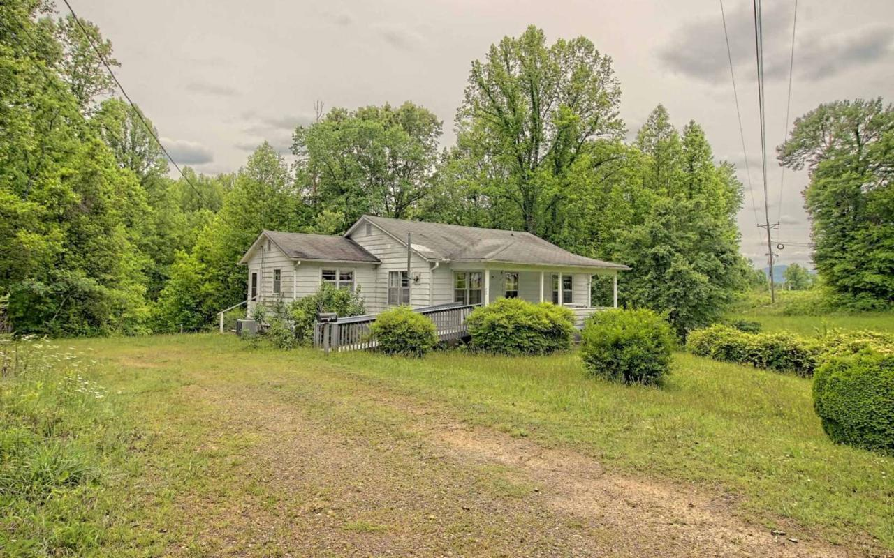 234 Cold Branch Rd. - Photo 1