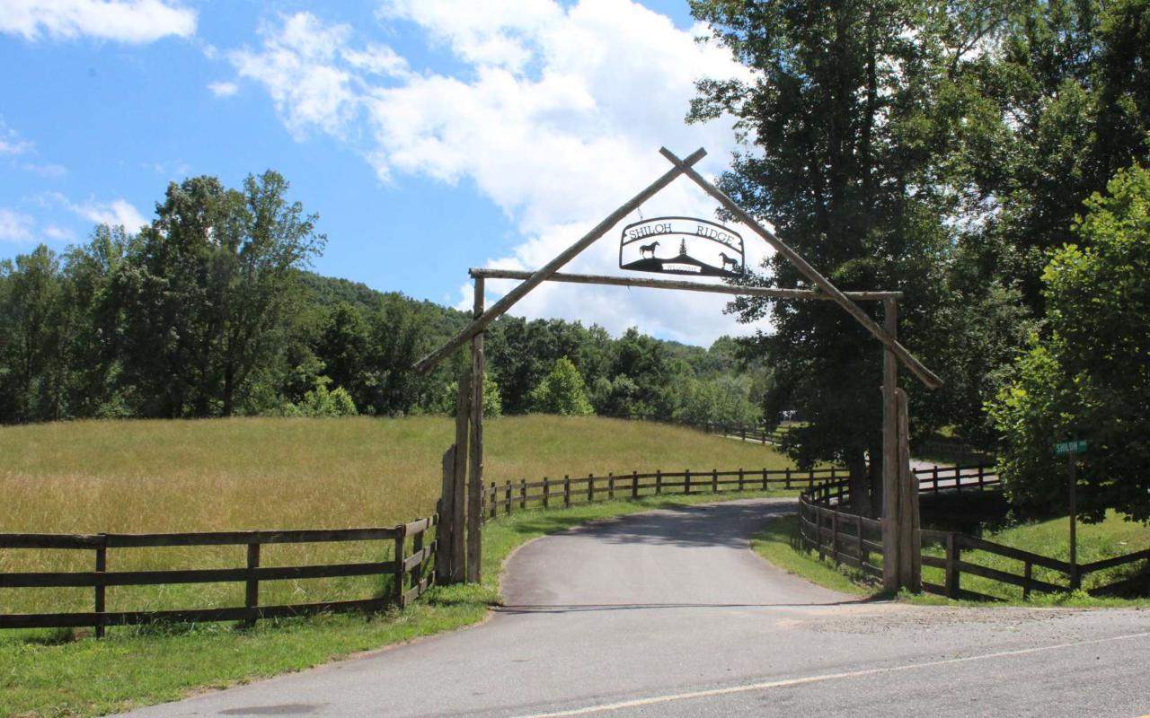 133 Shiloh Ridge - Photo 1