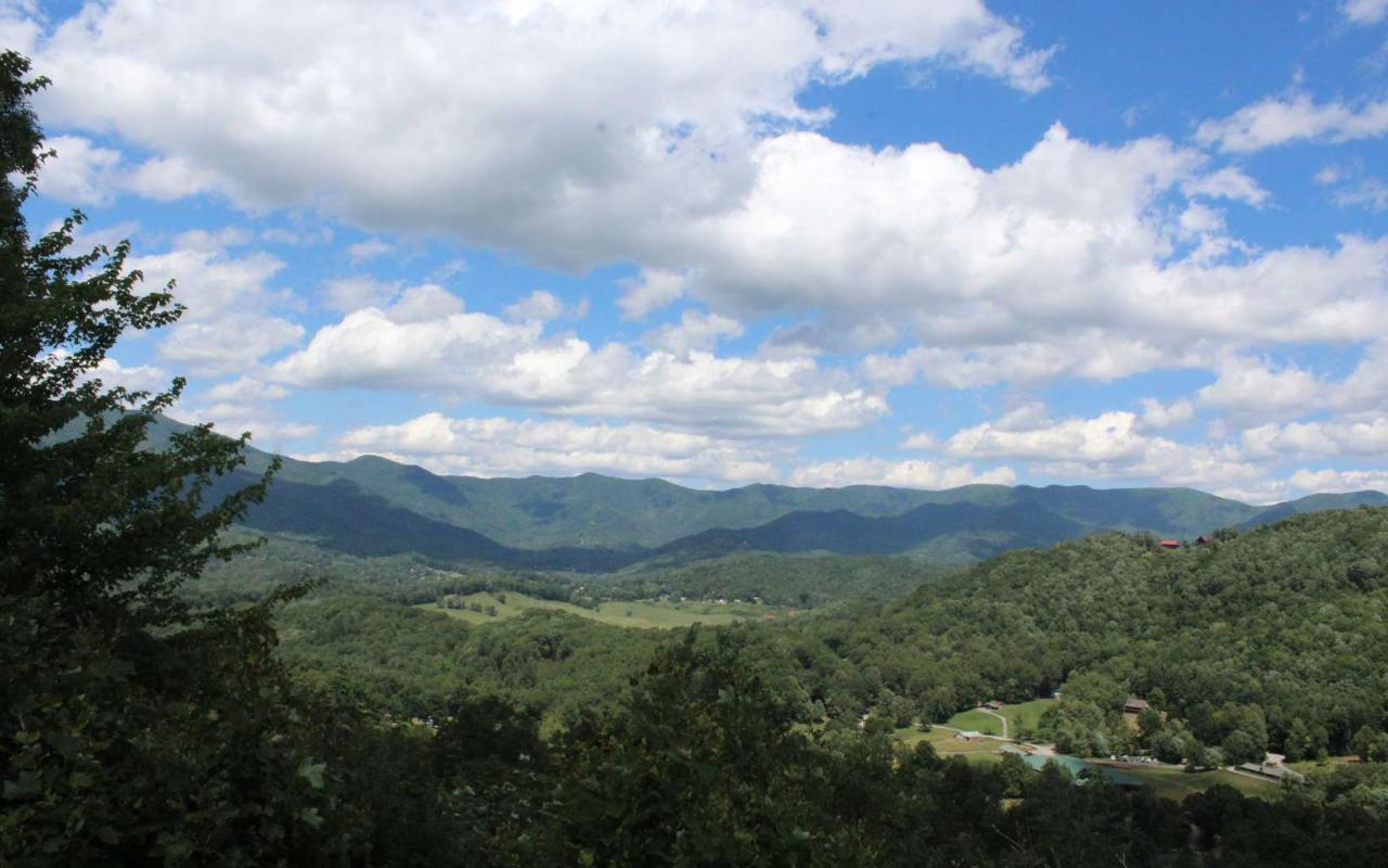 135 Shiloh Ridge - Photo 1