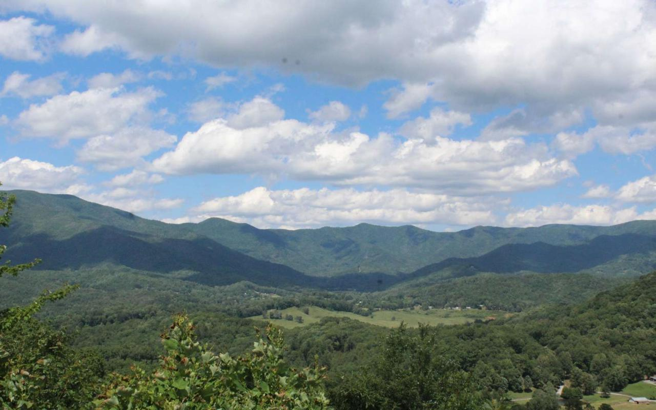 136 Shiloh Ridge - Photo 1