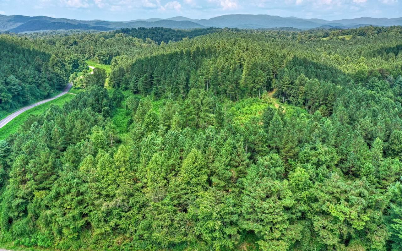 56.7 Acres Mountaintown - Photo 1