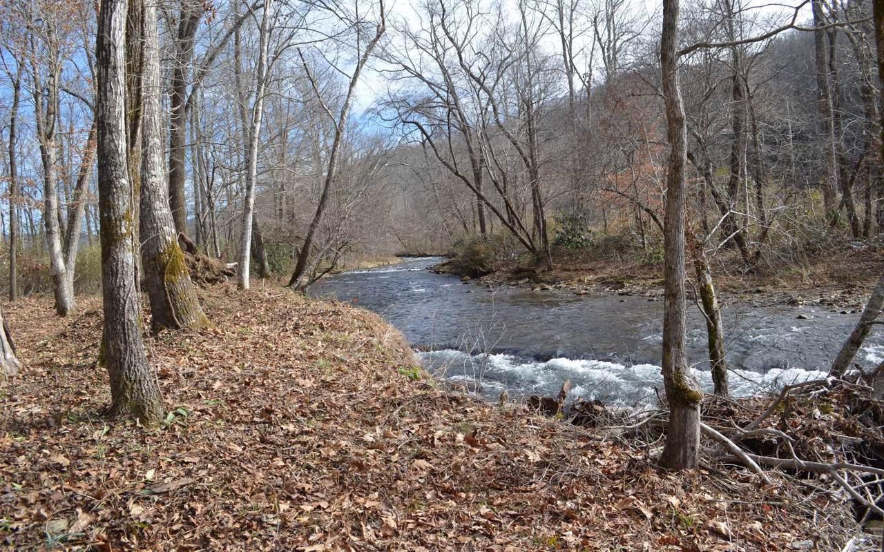 LOT 6 Meadow Creek Dr - Photo 1