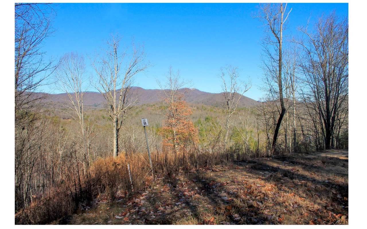 LT 88 Kennesaw Trail - Photo 1