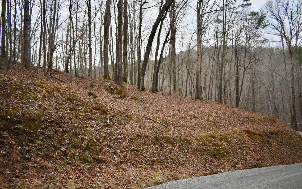 L409 Summit Drive - Photo 1