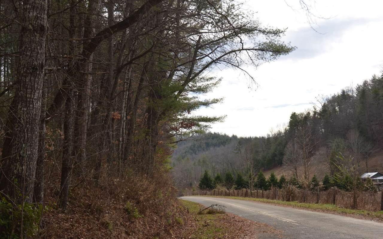 2 Cook Creek Road - Photo 1