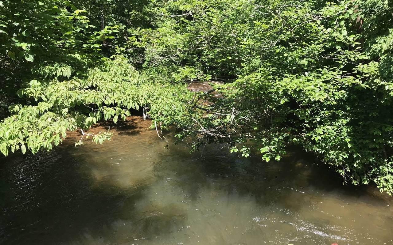 LOT A Wolf Creek Estates - Photo 1