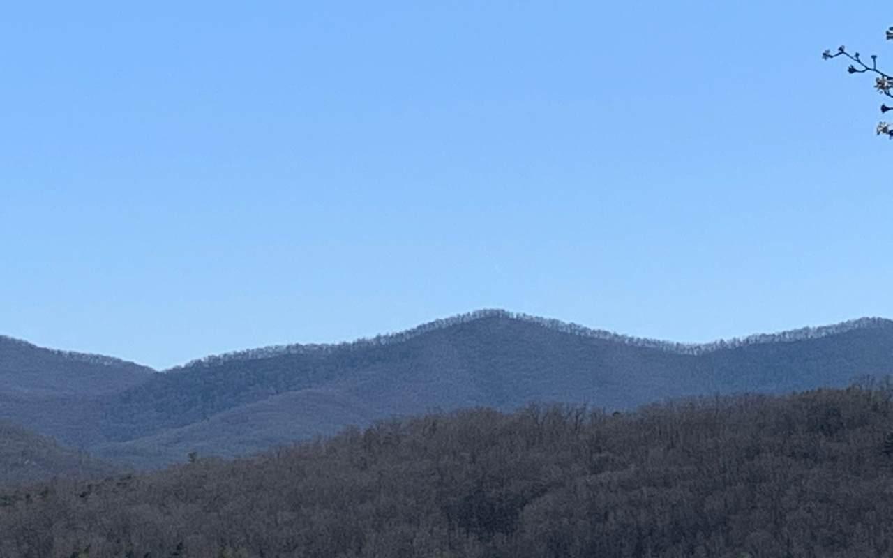 40 The Summit - Photo 1