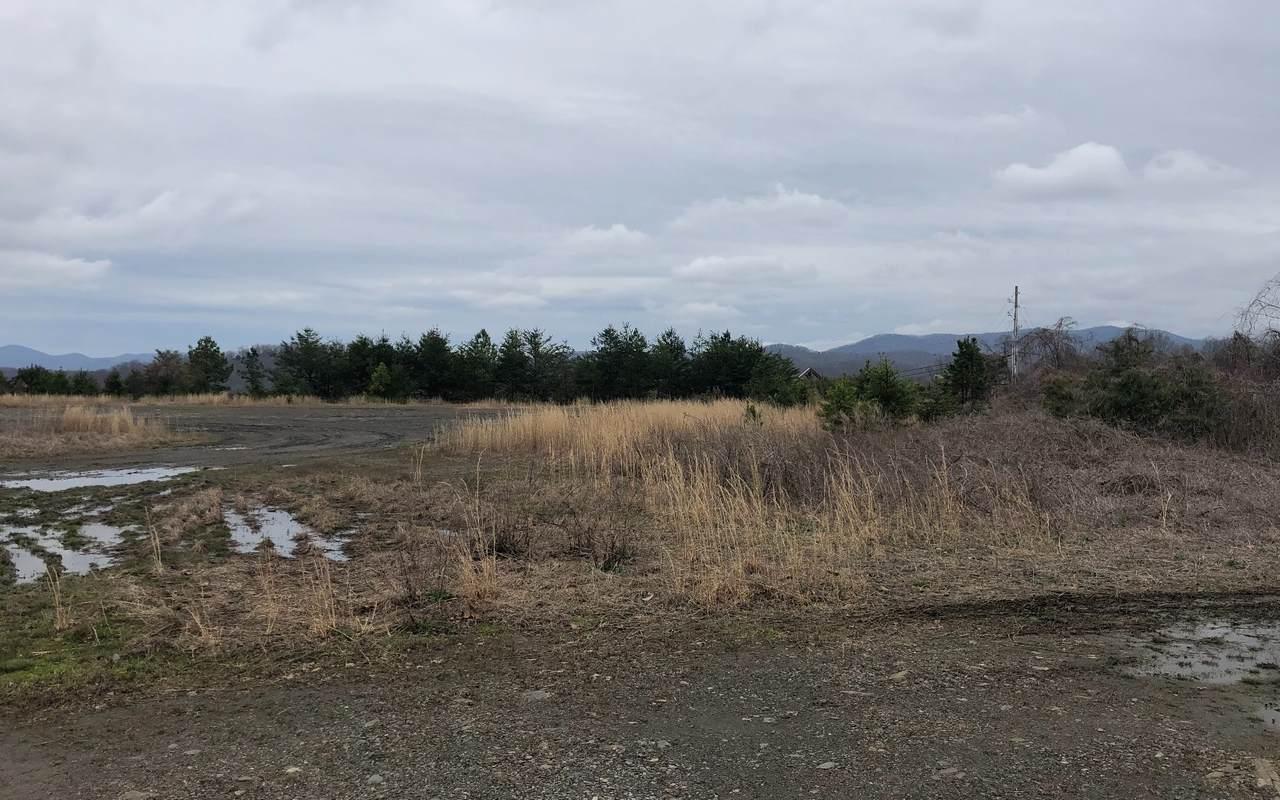 9999 Blue Ridge Overlook - Photo 1