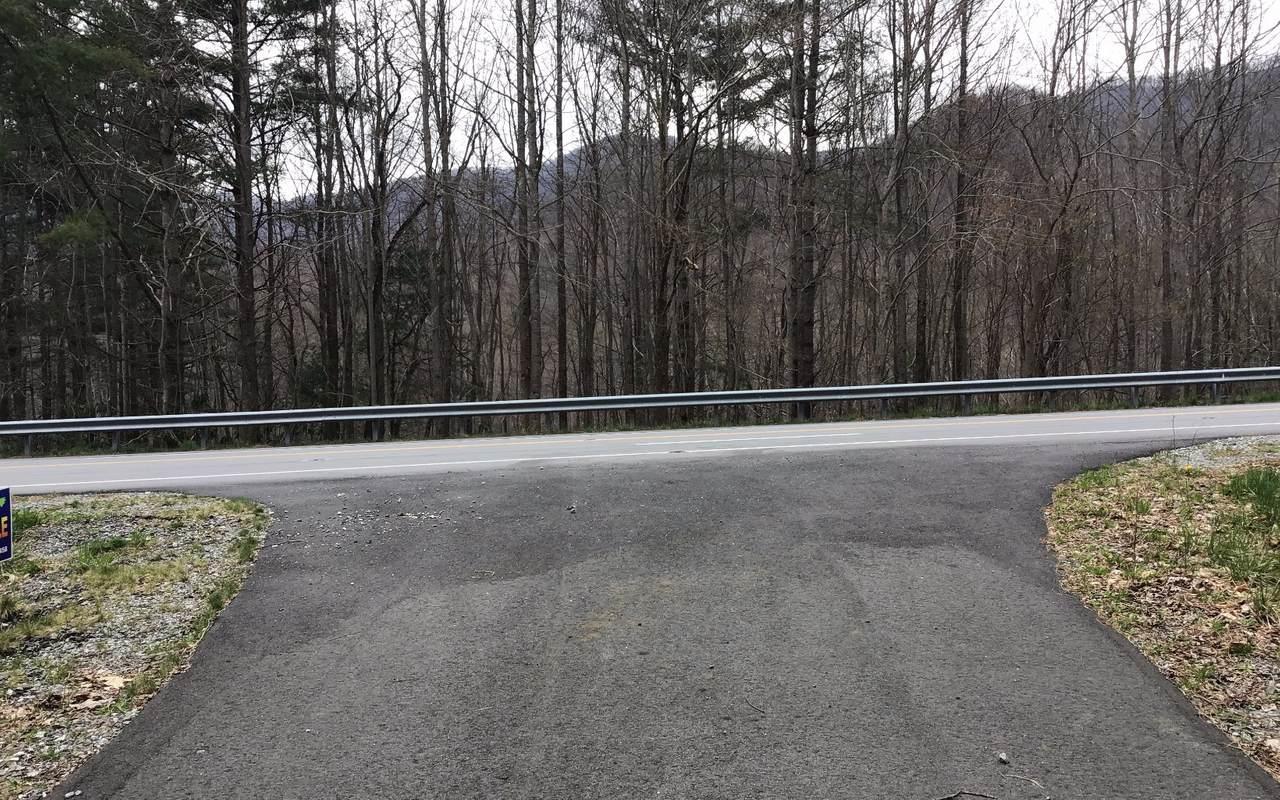 00 Highway 64 East - Photo 1
