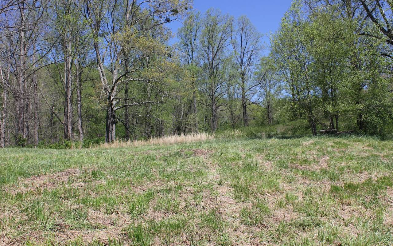 The Arbor Track 6 - Photo 1