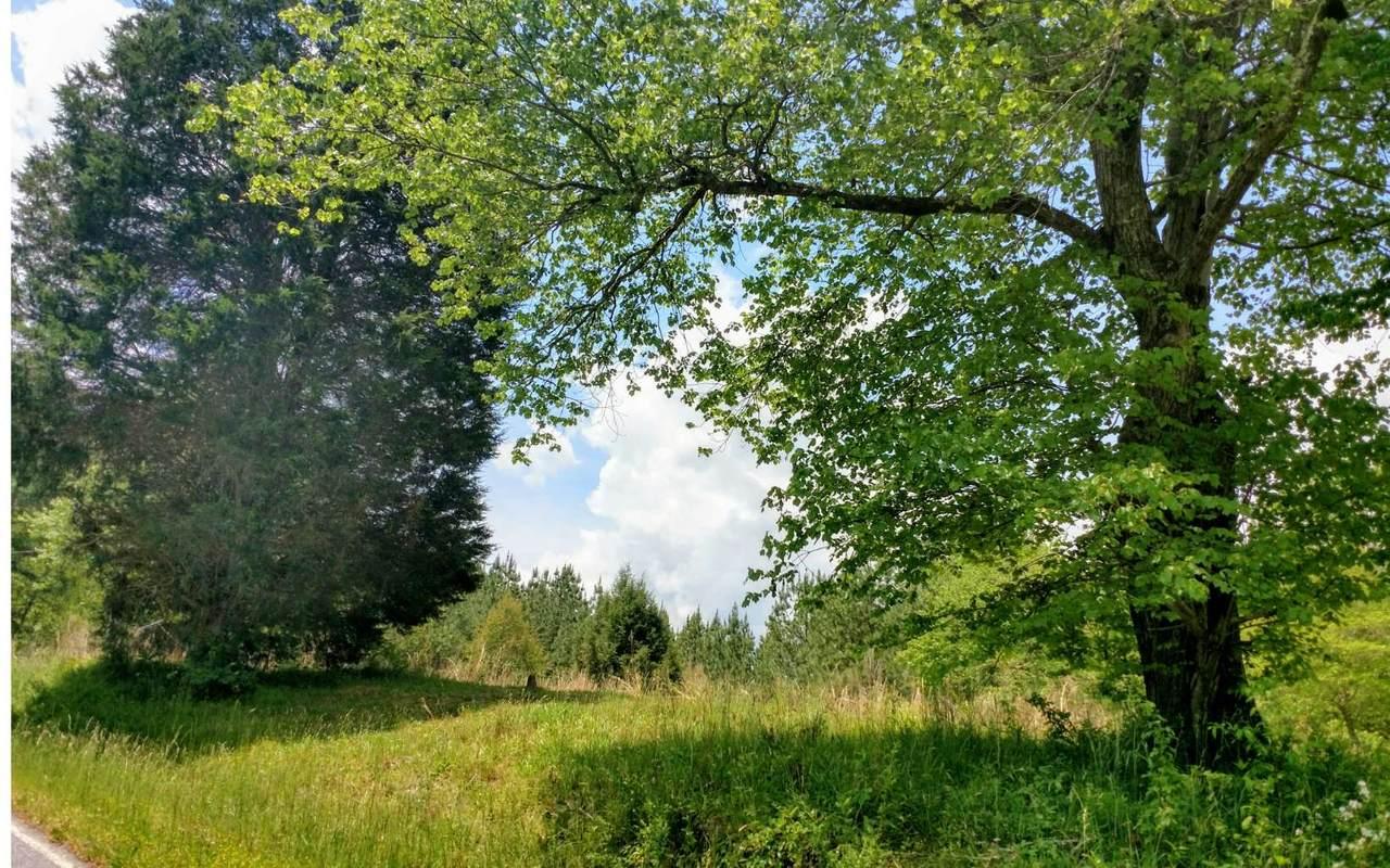 1025 River Hill Road - Photo 1