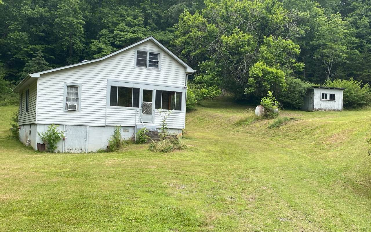 796 Sowers Rd - Photo 1