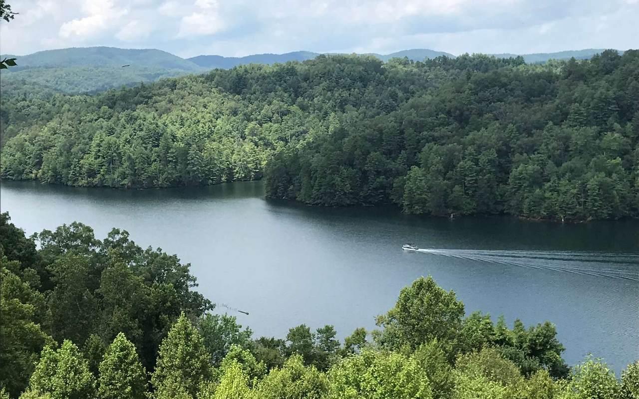 41 Mountain Lake Drive - Photo 1