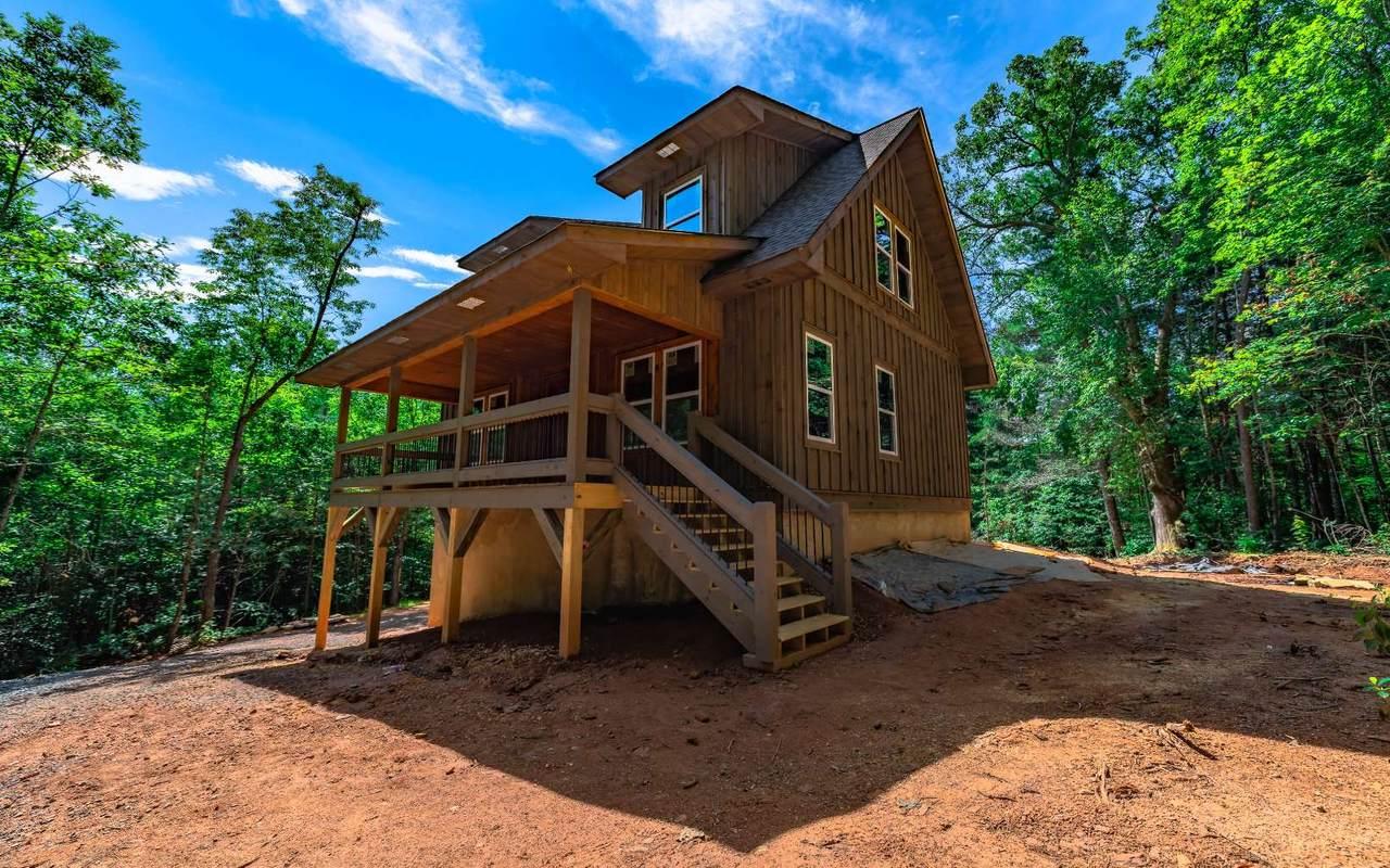 153 Seven Pines Trail - Photo 1