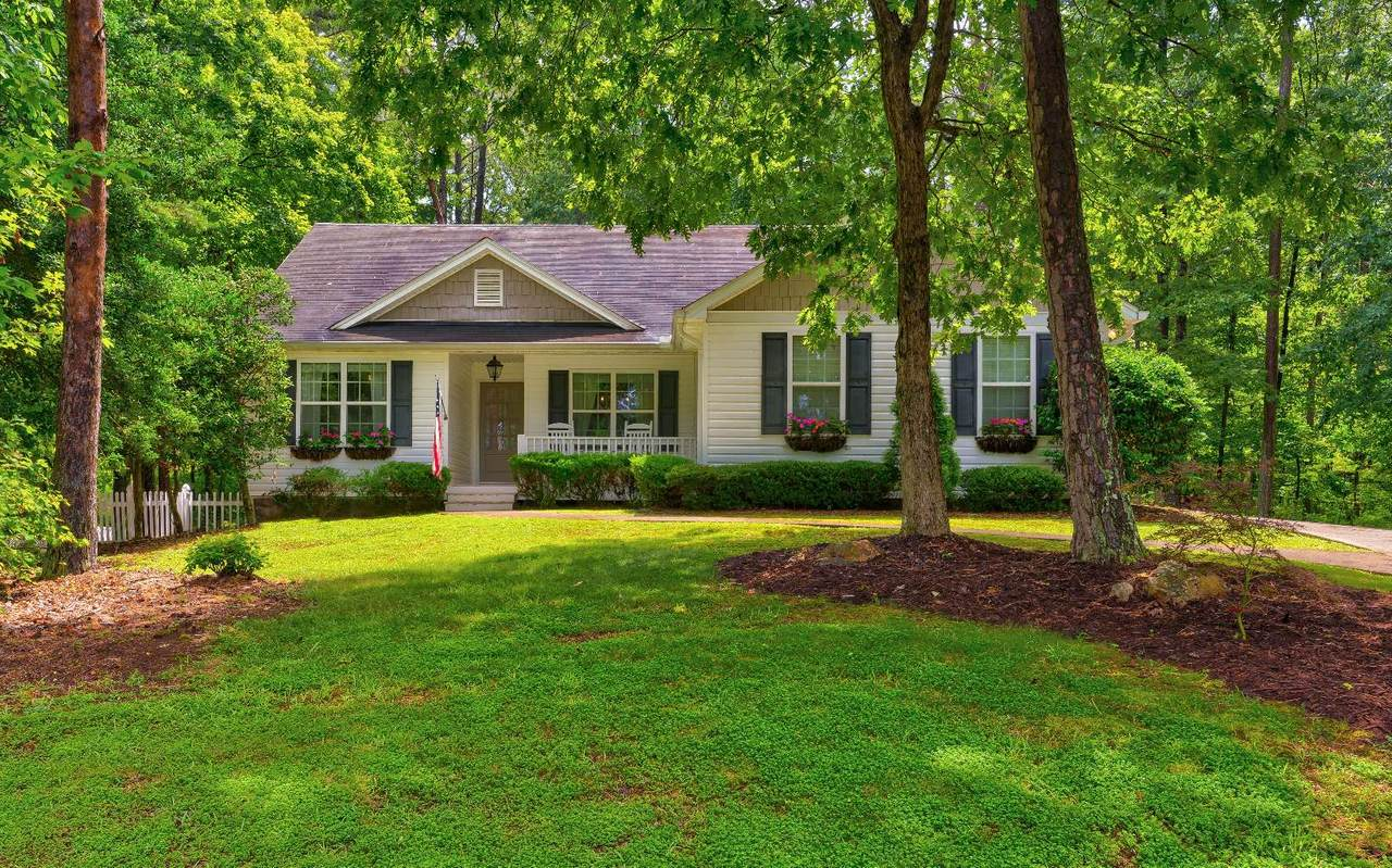 30 Tilly Mill Ct - Photo 1
