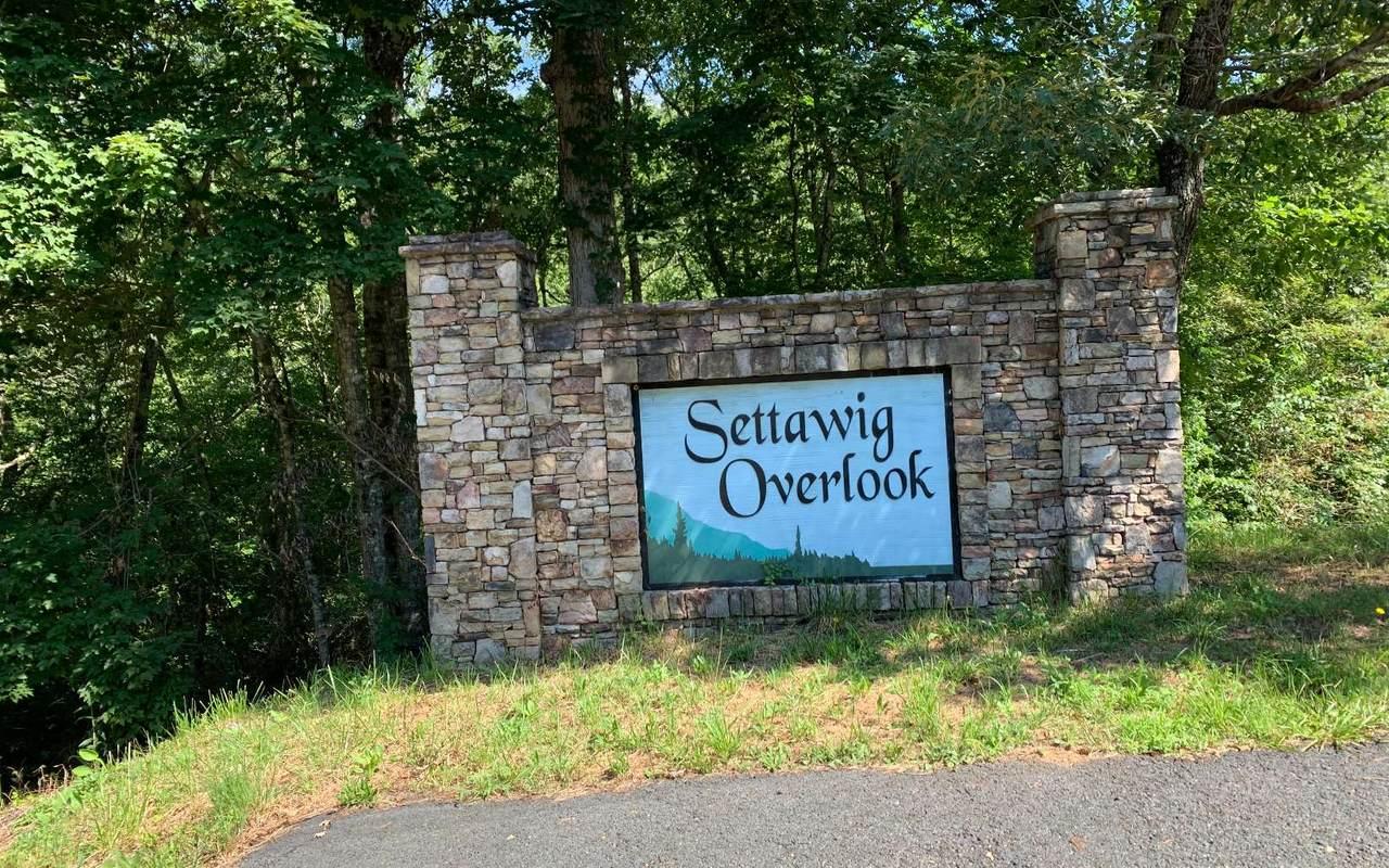 LOT 2 Settawig Overlook - Photo 1