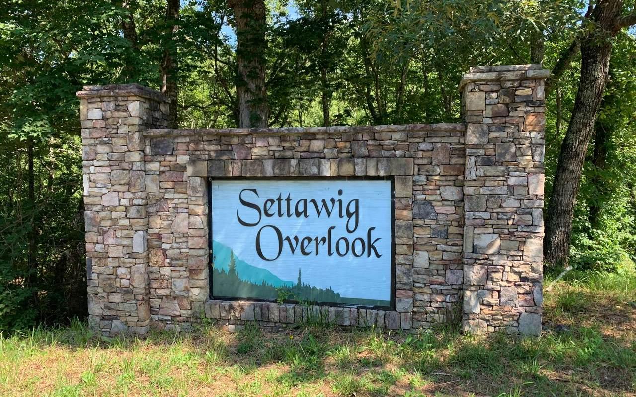 LT 16 Settawig Overlook - Photo 1