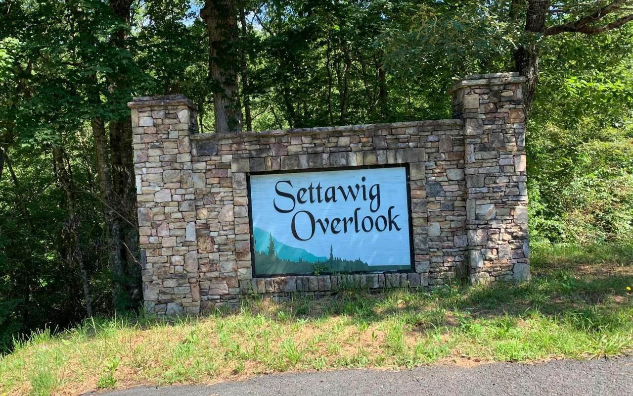 LT 18 Settawig Overlook - Photo 1