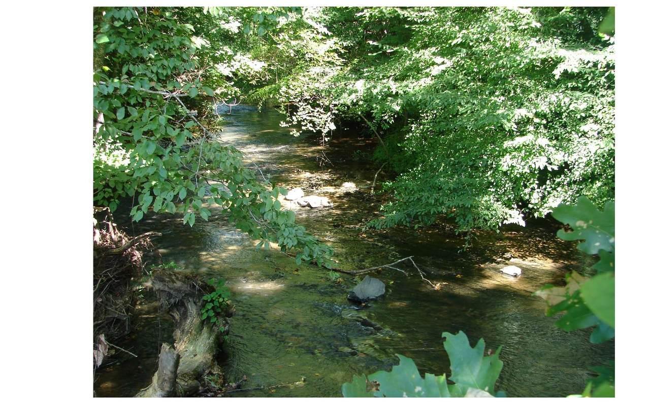 LOT B Martin's Creek - Photo 1