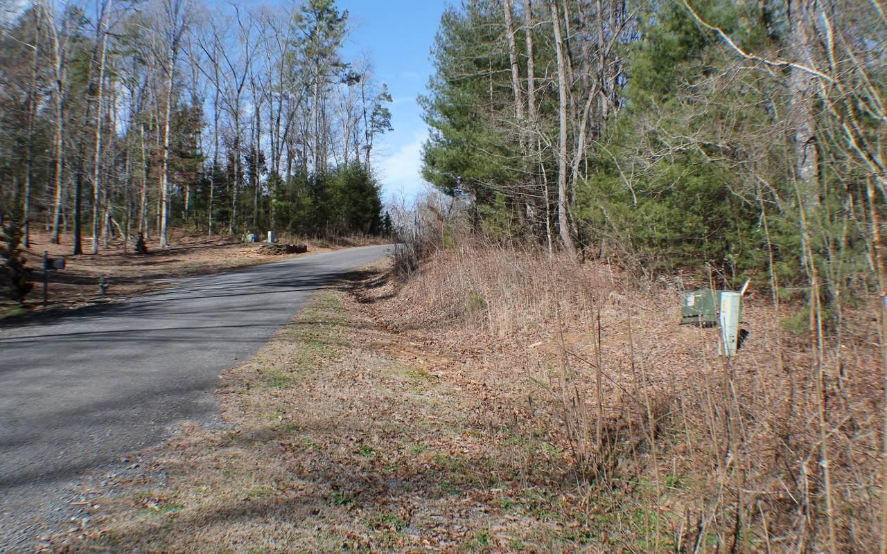 Red Oak Trail - Photo 1