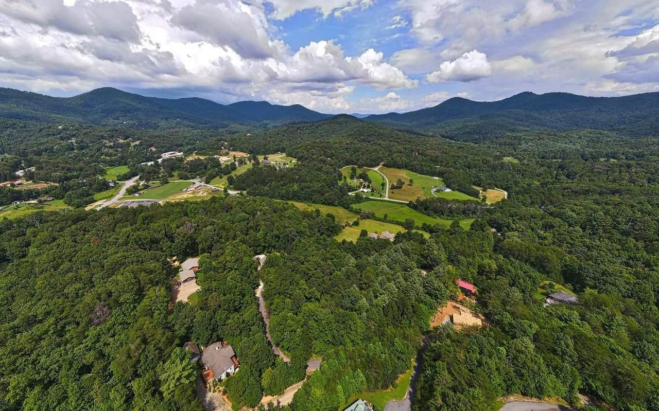 Firefly Ridge Lot 8 - Photo 1