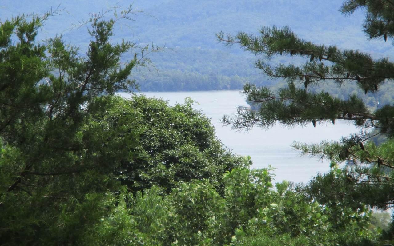 LT 16 Windy Ridge - Photo 1