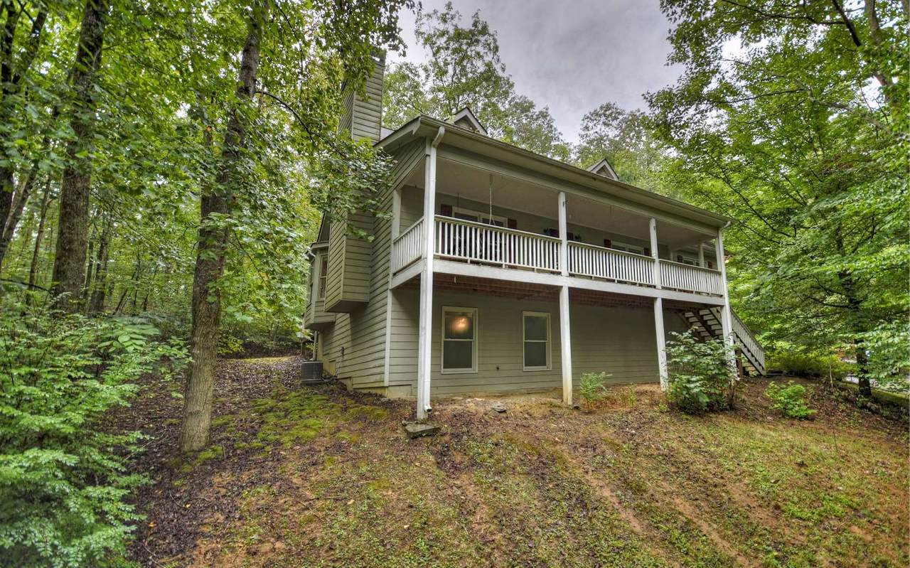 345 Avery Dr - Photo 1