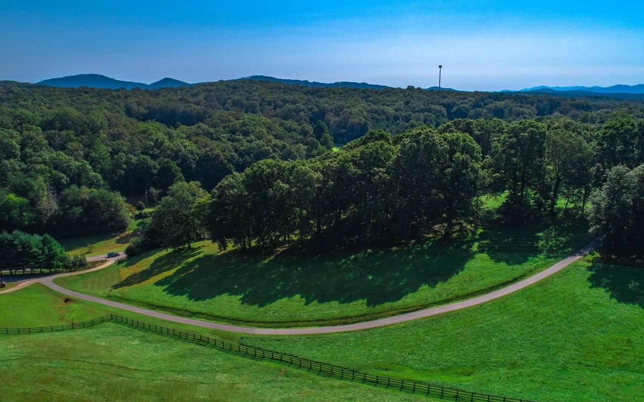 Maccarthy Farm Road - Photo 1
