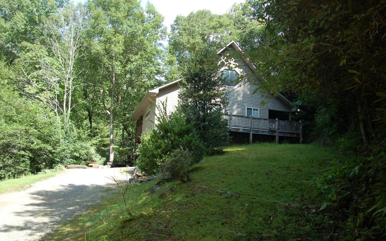 372 Shearer Creek - Photo 1