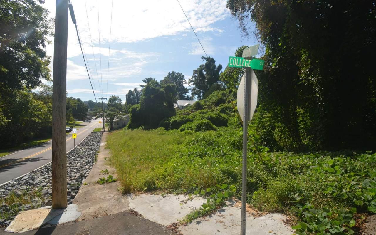 56 Depot Street - Photo 1