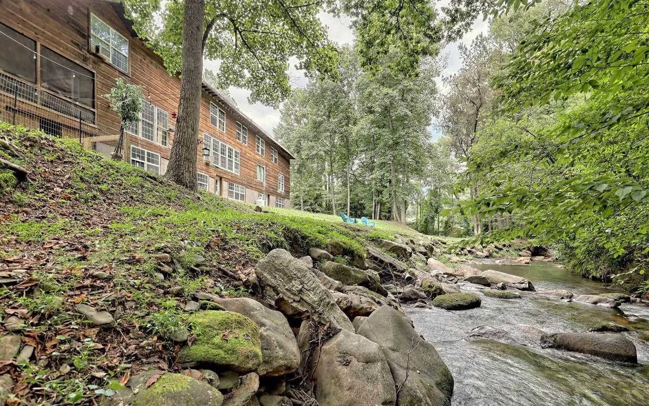51 Compass Creek Drive - Photo 1