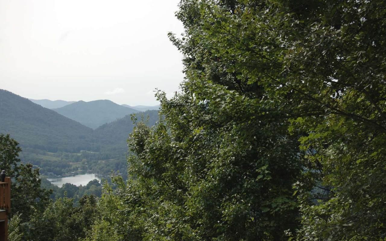 21B Mountain Harbour 21B - Photo 1