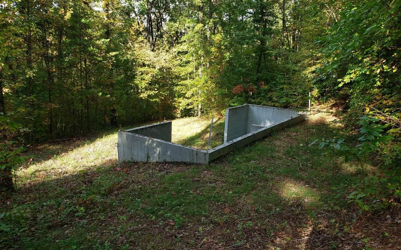 153 Dogwood Circle - Photo 1