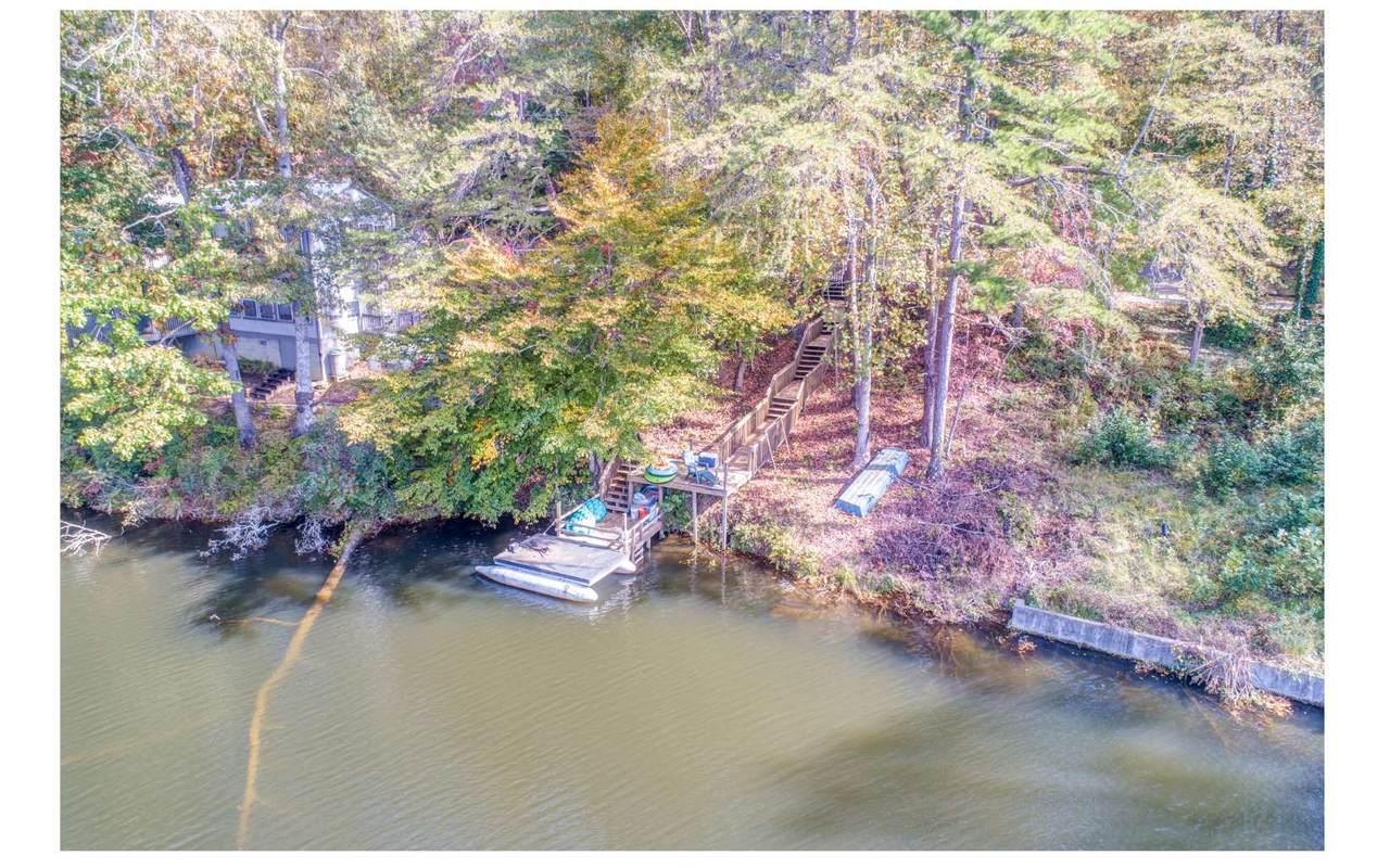 800 Twin Mountain Lake - Photo 1
