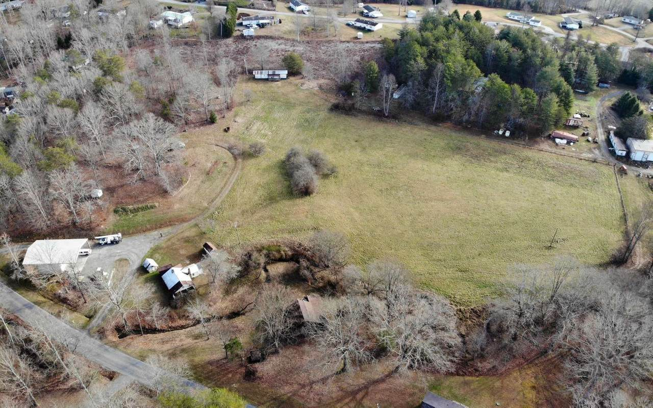 368 Ford Road - Photo 1
