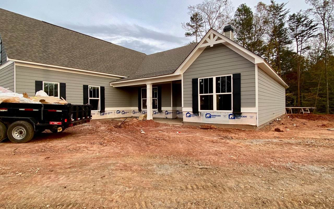 LOT 4 Highland Pointe Dr - Photo 1